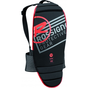 Rossignol Strap Protect