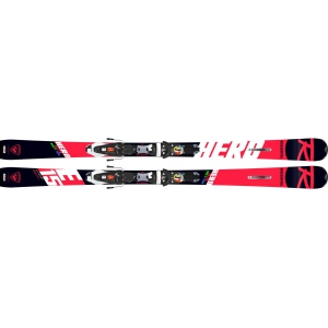 Rossignol Hero Multiturn TI, 19/20