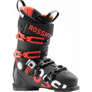 Rossignol allspeed PRO 120 černé