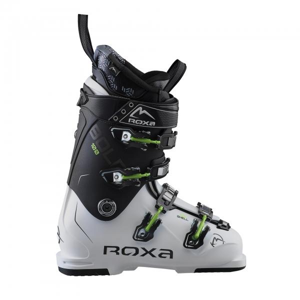 Roxa Bold 100 černo/bílé
