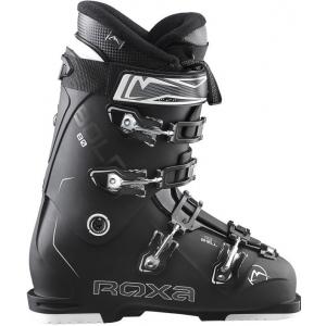 Roxa Bold 80 černá/šedá