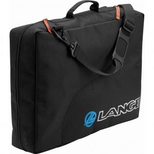 Lange Basic Duo vak na boty