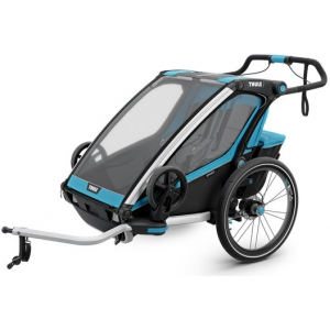 Thule Chariot sport CTS 2