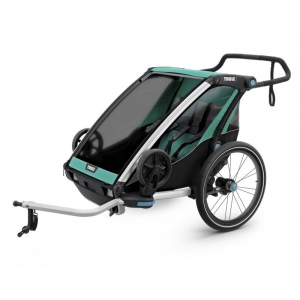 Thule Chariot Lite Double
