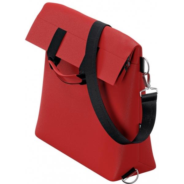 Přebalovací taška pro Thule sleek