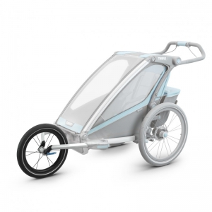 Běžecký set Thule chariot single