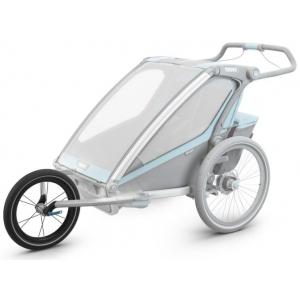 Běžecký set Thule chariot double