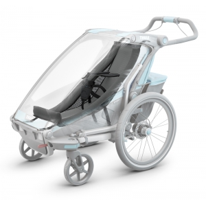 Miminkovník Thule Chariot Infant Sling 2017+
