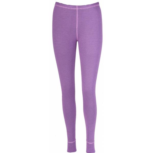 Dámské spodky Modal pants W 02 - fialové