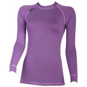Dámské tričko Modal DLR W - fialové