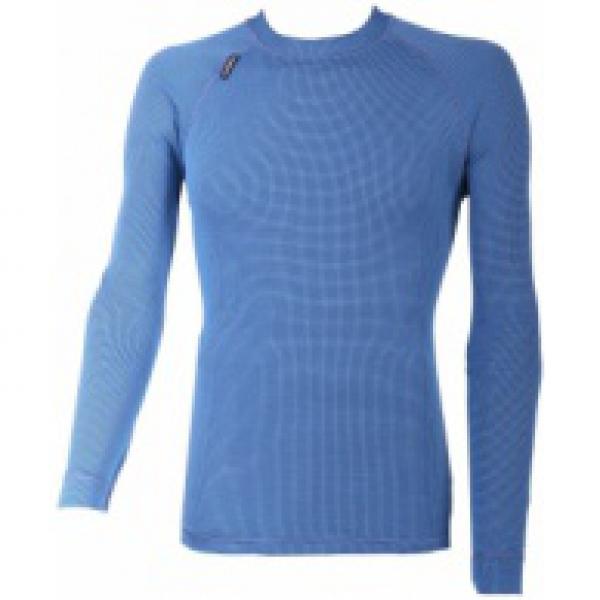 Pánské tričko Modal DLR M - modré