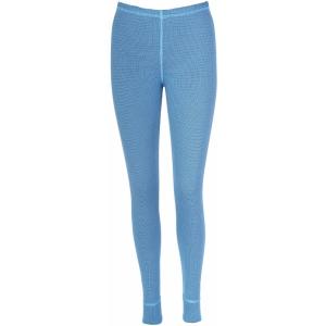 Pánské spodky Modal pants M - modré