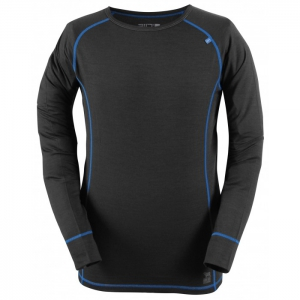 Pánské tričko DLR - šedé