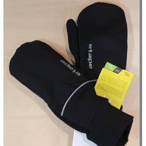Tenké rukavice Etape Cover WS+ UNI