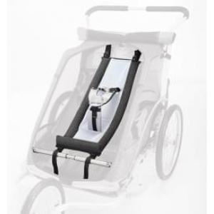 Miminkovník chariot 2016-
