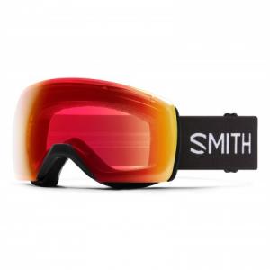 Brýle Smith Skyline XL - photochromatic S2-S3