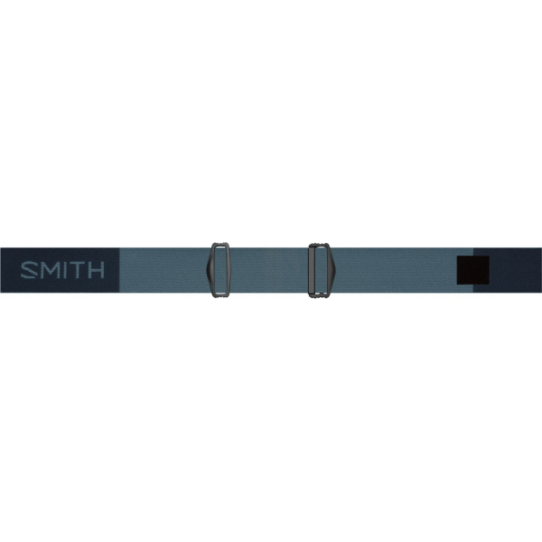 Brýle Smith Skyline XL, photochromatic S1-S2