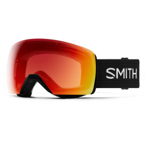 Brýle Smith Skyline XL - photochromatic S1-S2