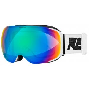 Brýle Relax HTG44A Stream
