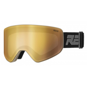 Brýle Relax Sierra HTG61E