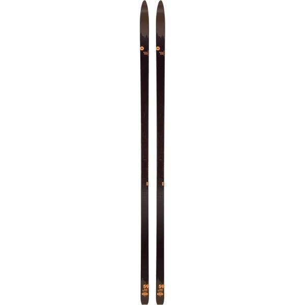 Rossignol BC 59 AR, vel. 200
