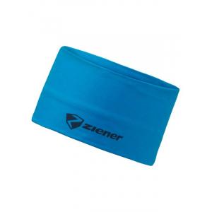 čelenka ZIENER IMMRE band,802163-persian blue