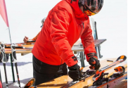 ROSSIGNOL DEMO TOUR 2019